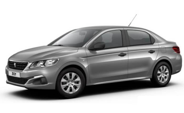 peugeot-301-wypozyczalnia-samochodow
