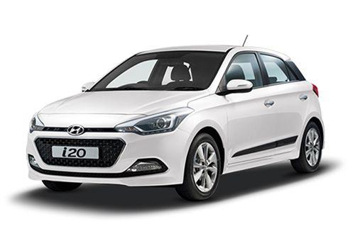 hyundai-i20-wynajem-samochodu-tanio