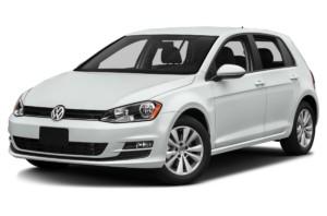 volkswagen-golf-wypozyczalnia-samochodow