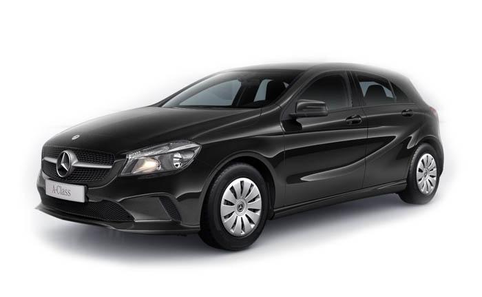 mercedes-benz-klasa-a-wynajem-samochodow-tanio