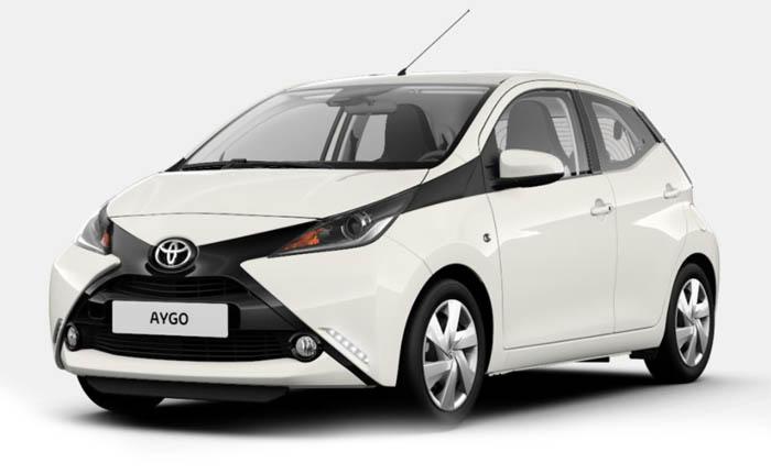 toyota-aygo-wynajem-samochodu-niska-cena