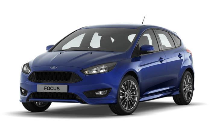 ford-fokus-hatchback-wypozyczalnia-samochodow