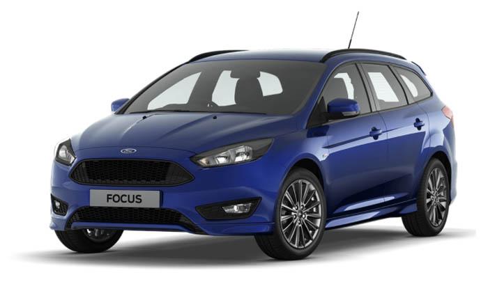ford-fokus-kombi-wypozyczalnia-samochodow