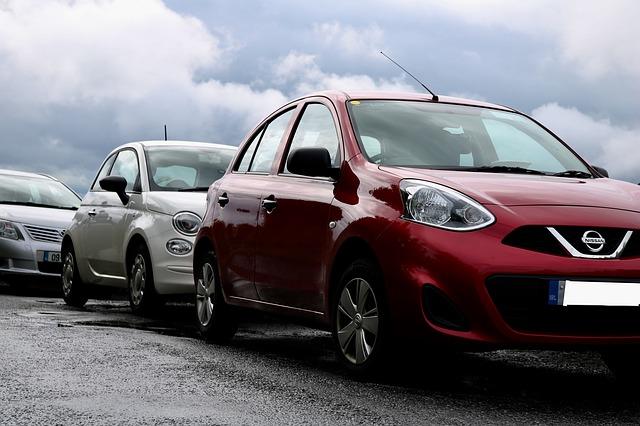 Za co odpowiada wypożyczający samochód z wypożyczalni aut, czego nie obejmuje ubezpieczenie?