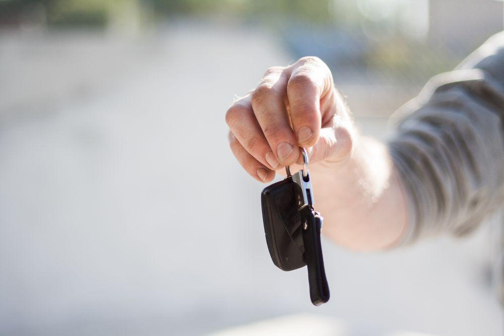 Jak dopasować cenę, jak porównywać ceny w wypożyczalniach samochodów?