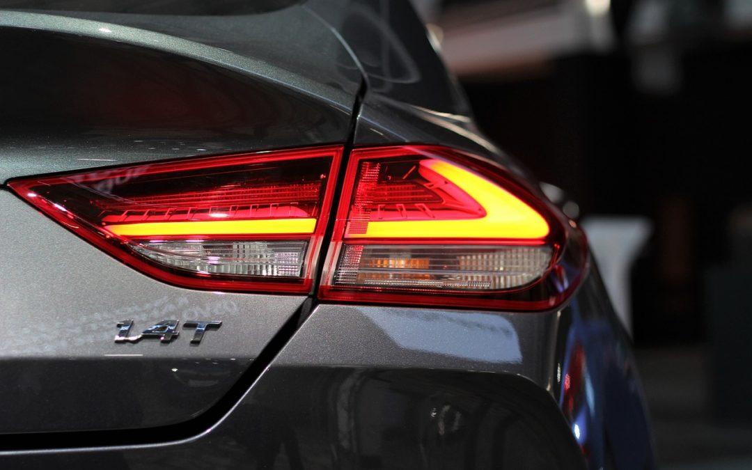 Lista wypożyczalni samochodów w Warszawie