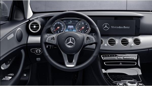 wynajem-samochodow-tanio-mercedes-e-klasa-automat