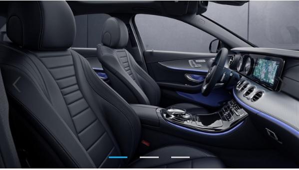 wypozyczalnia-samochodow-mercedes-e-klasa-automat