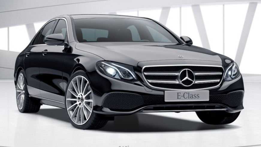 wynajem-samochodow-mercedes-e-klasa-automat-w-2