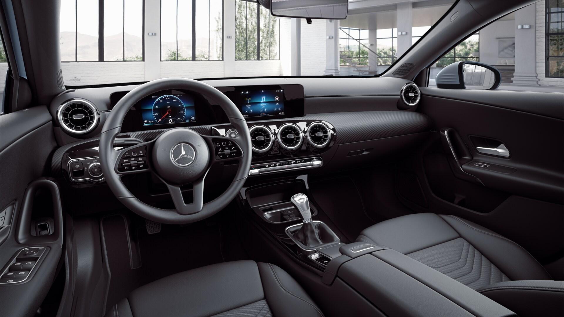 wypozyczalnia-samochodow-mercedes-a-klasa