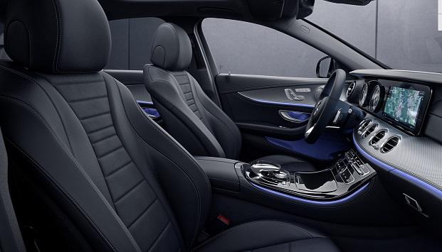 wypozyczalnia-samochodow-mercedes-e-klasa-amg-business-edition