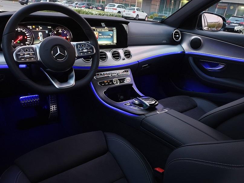 wypozyczalnia-samochodow-mercedes-e-klasa-automat-amg-business-edition