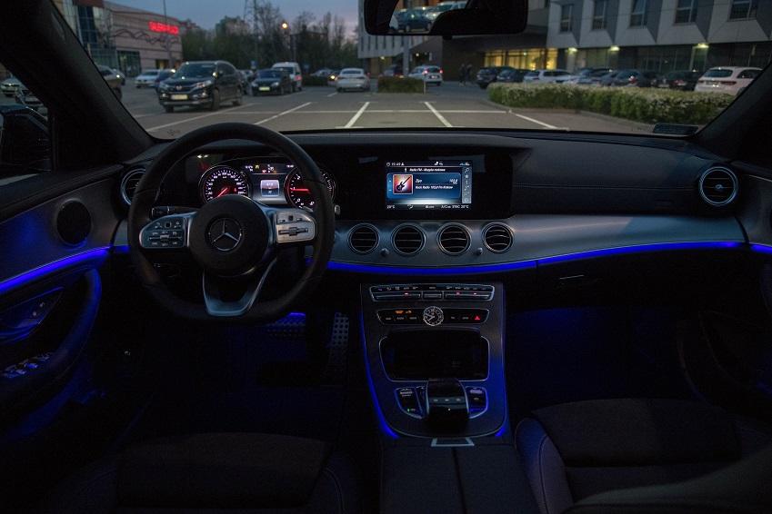 wypozyczalnia-samochodow-mercedes-e-klasa-automat-amg-business-edition-night